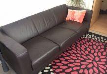 Landlord Furniture