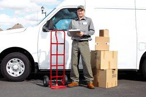 hire-man-and-van