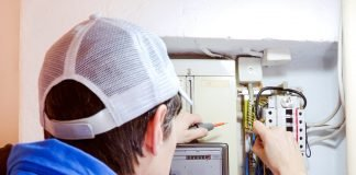 Why should you hire qualified electricians in Crowborough