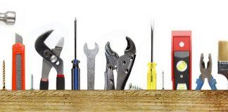 property maintenance melbourne