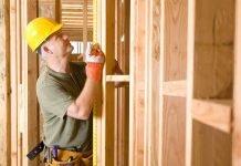 Builders in Bristol