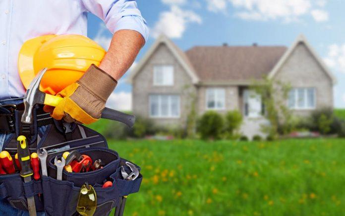 property maintenance Bristol
