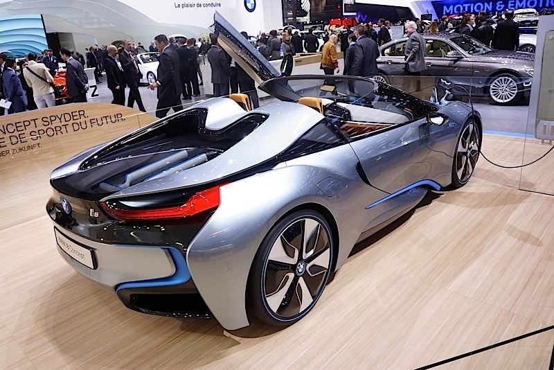 Why Invest In A Bmw Sports Car Exact Viral