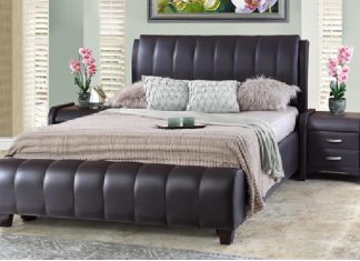 Beds for Sale near Me
