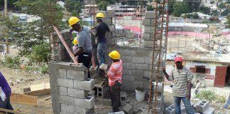 Building Contractors Bradley Stoke