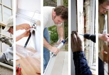 property maintenance melbourne