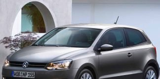 Used Volkswagen Cars for Sale