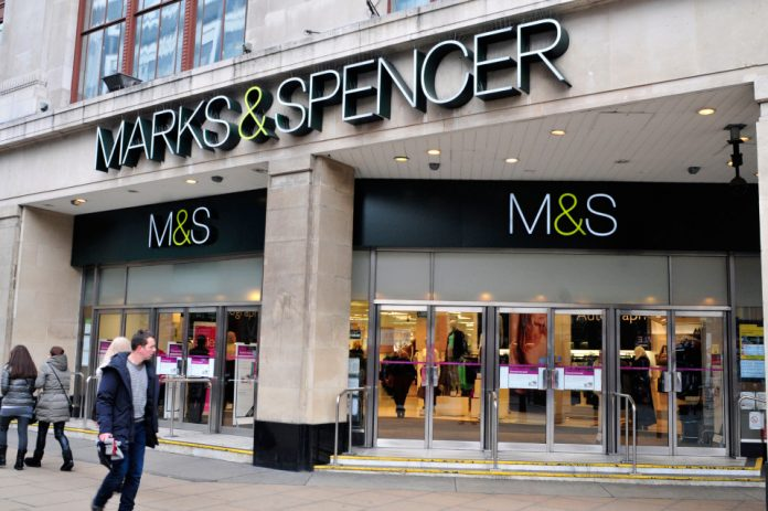 Shopfront UK