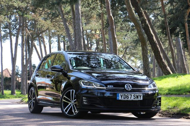 You Get Used Volkswagen Cars For Sale In The Uk Call