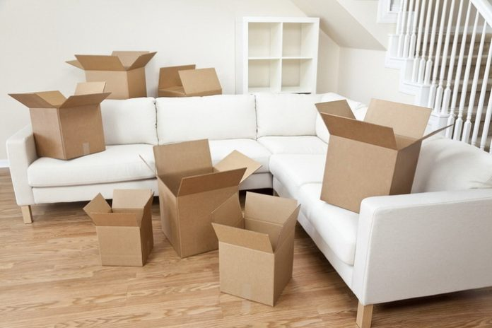 house-removals