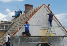 Property maintenance Bristol