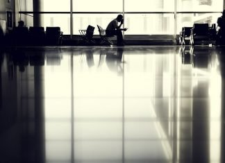 easily book London airport transfers and have a comfortable journey