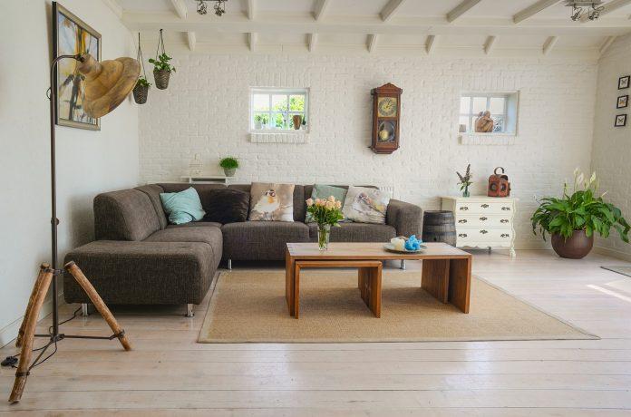furniture in manchester