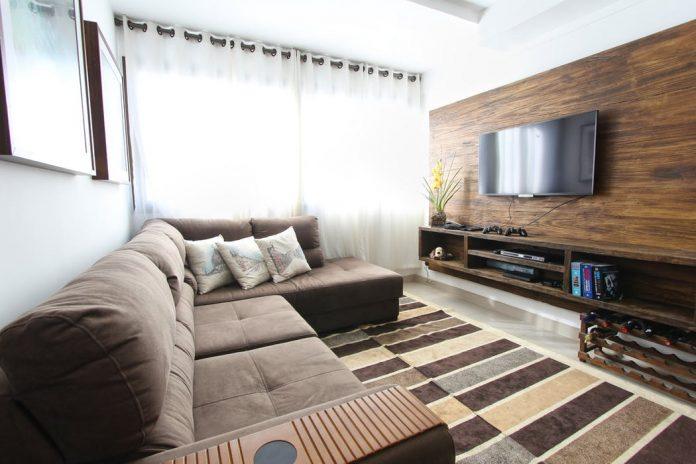 website of living room furniture