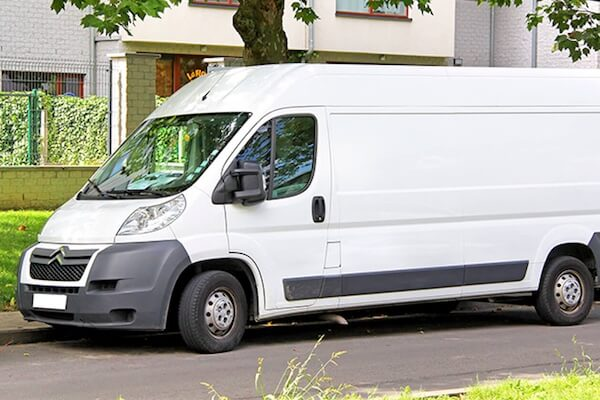 moving-van-1
