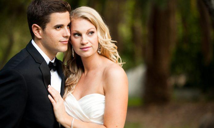 professional wedding-photography