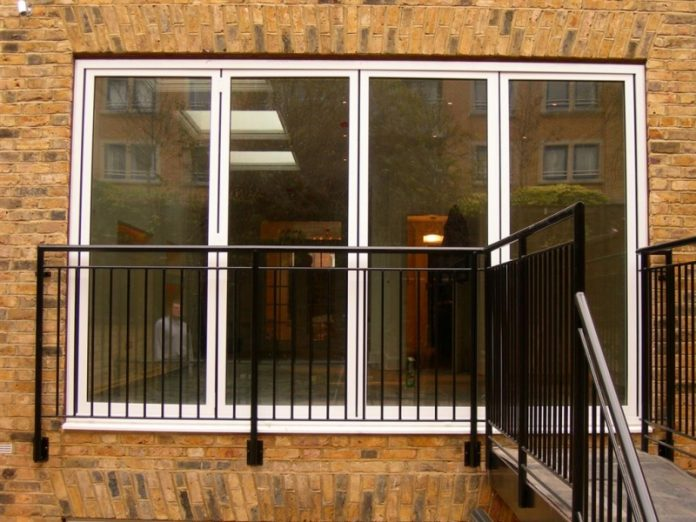 sliding doors London