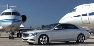 st albans airport taxi