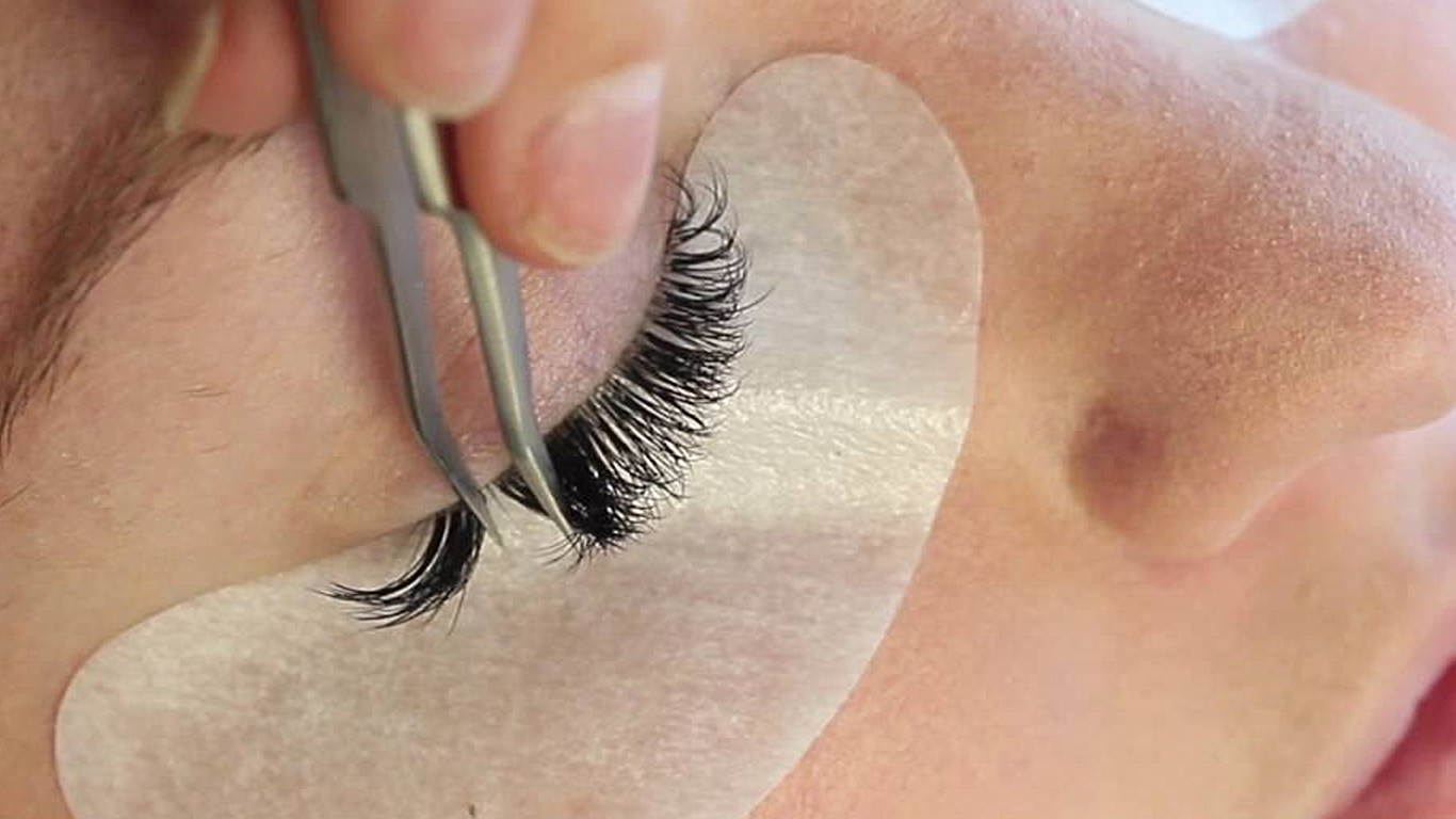 Get Cheap Eyelash Extensions In A Perfect Way Dial 447800986782