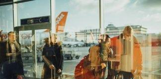 Corporate Travel Cardiff