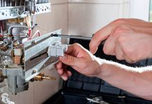 Boiler Installation ROMFORD, Boiler Installation Essex , Boiler Installation ILFORD,