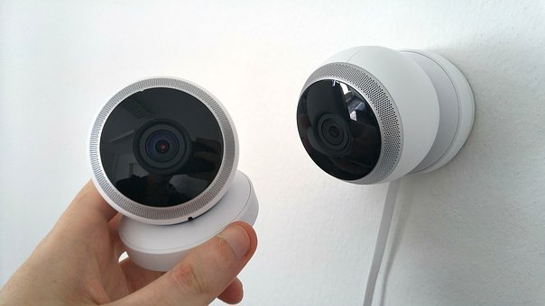 Cctv Installers near me have the excellent feature of providing the security