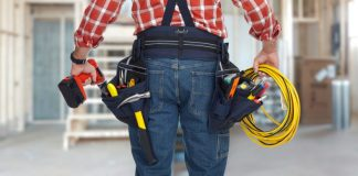 Electricians In Tonbridge