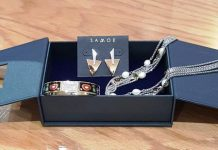 Monthly Boxes Fashion jewelry, Monthly Jewelry Boxes Subscription
