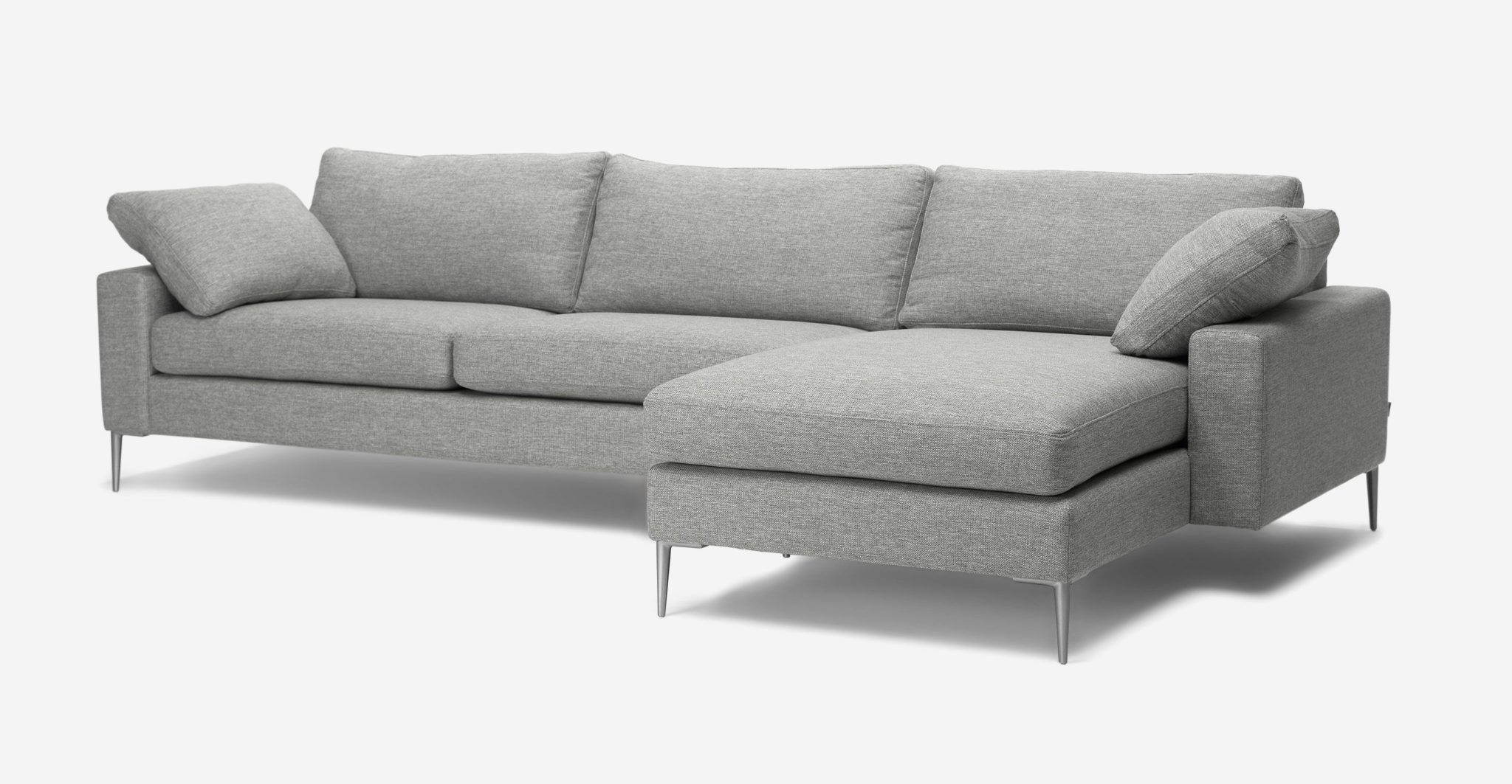 Choose Best Quality Living Room Furniture Dial 01935 412811