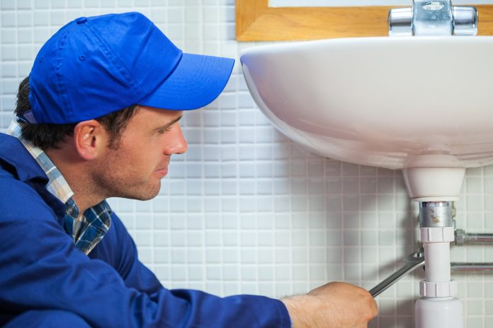 Plumbers in Mill hill