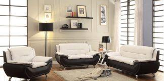 sofa set London