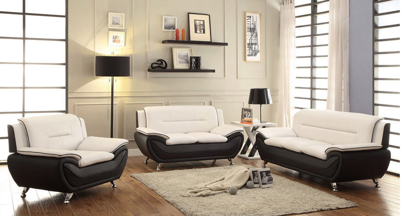 visit the best furniture stores to get most elegant sofa set in london