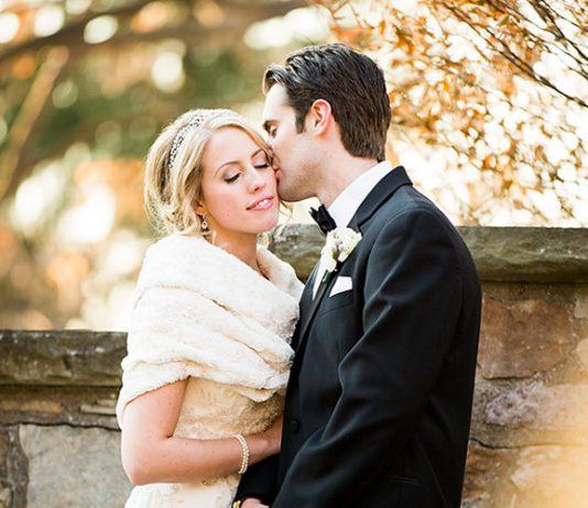 Wedding Photographer in Birmingham