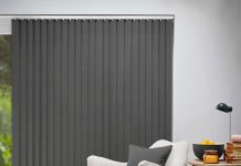 custom blinds Richmond
