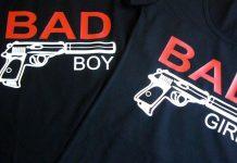 Fast T Shirt Printing Southampton