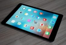 IPad for sale Buckinghamshire