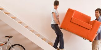 removal services in Croydon