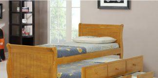 furniture manchester