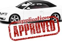 Car Loans with Bad Credit