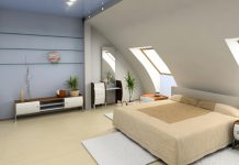 loft conversion in Bromley