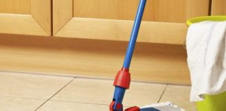 Cleaning Services Kelowna