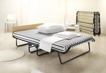 FOLDING BEDS EDINBURGH