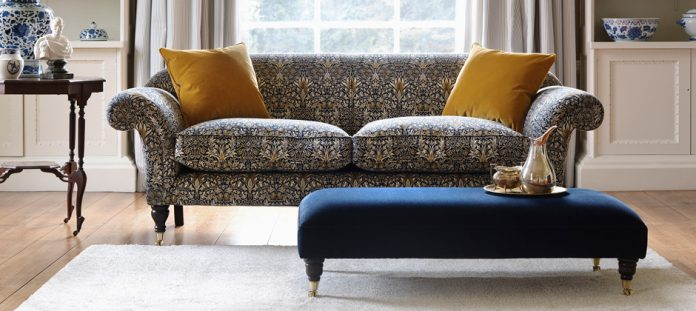 Sofa Shop Edinburgh