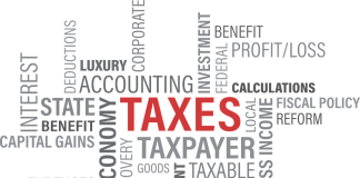 professional accounting services melbourne