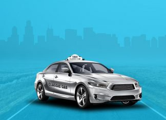 Competitive Local Cabs Service Dandenong And Cranbourne