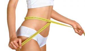 A Comprehensive Guide about Cellulite & Laser Cellulite Treatment in Sydney