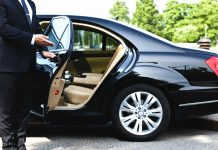 Hire Limo Services Quebec