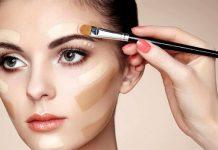 Makeup Concealer