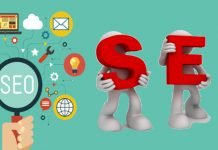 Best SEO SERVICES NEW YORK